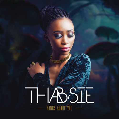 Songs About You by Thabsie