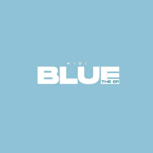 The Blue by KiDi