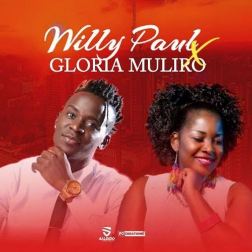 Wema (Ft Gloria Muliro)