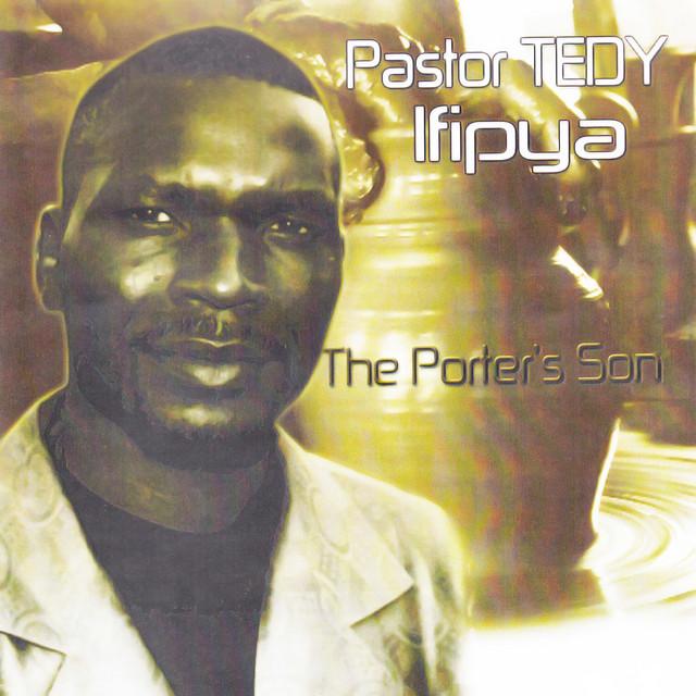 Pastor Tedy