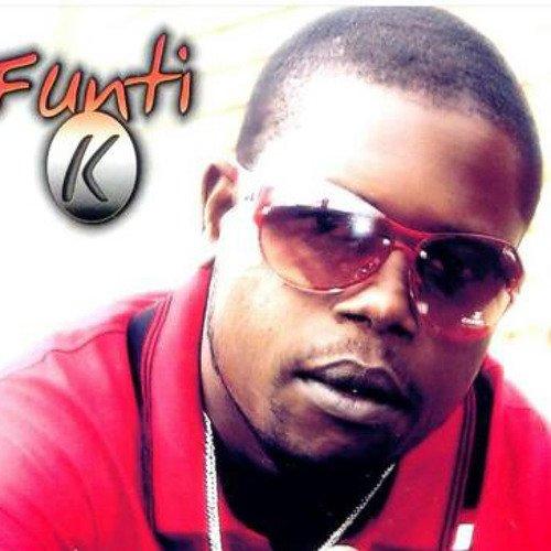 Funti K