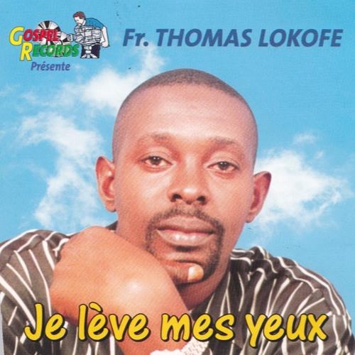 Thomas Lokofe