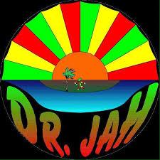 Doctor Jah