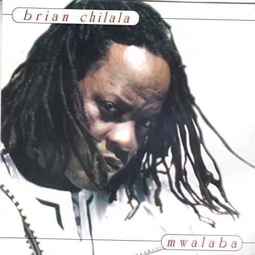 Brian Chilala