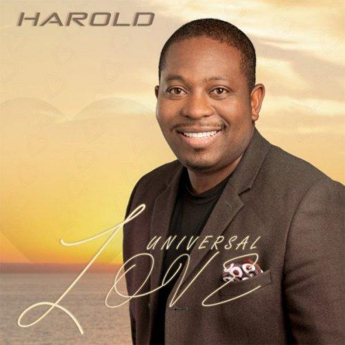 Harold Chaala