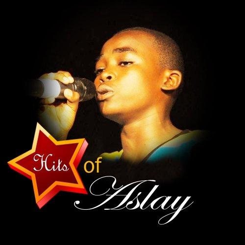 Hits of Aslay by Aslay