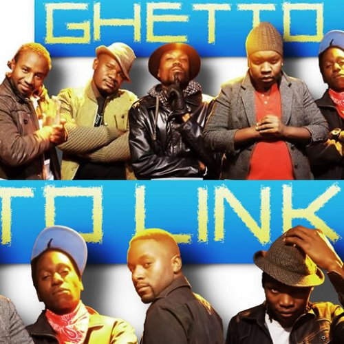 Ghetto Link