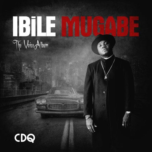 Ibile Mugabe