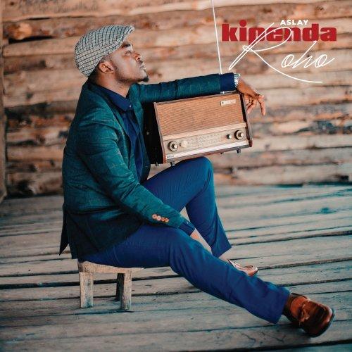 Kipenda Roho by Aslay