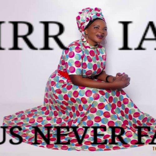 Miriam Nseya