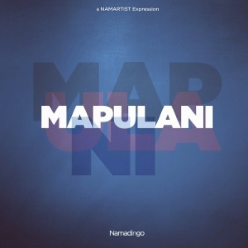 Mapulani  Reggae Version