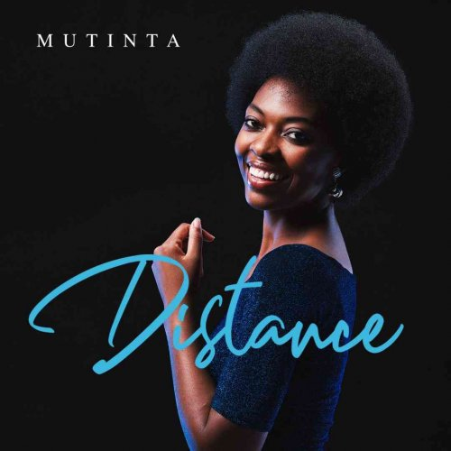 State of Affairs by Mutinta