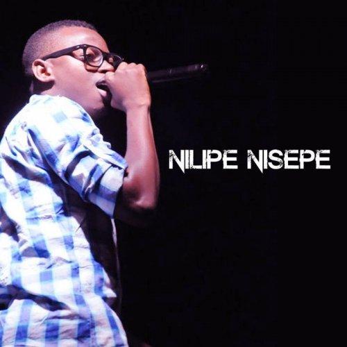 Nilipe nisepe