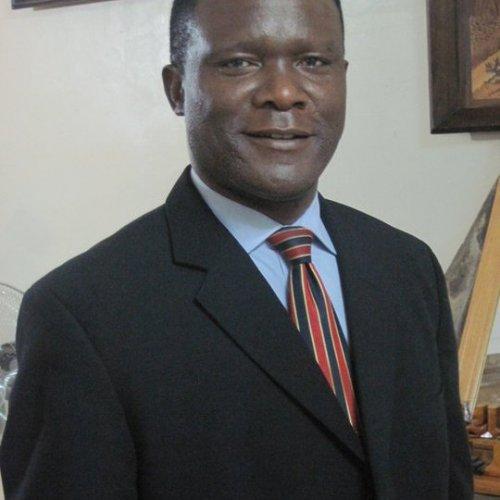 Yobo Wasosele