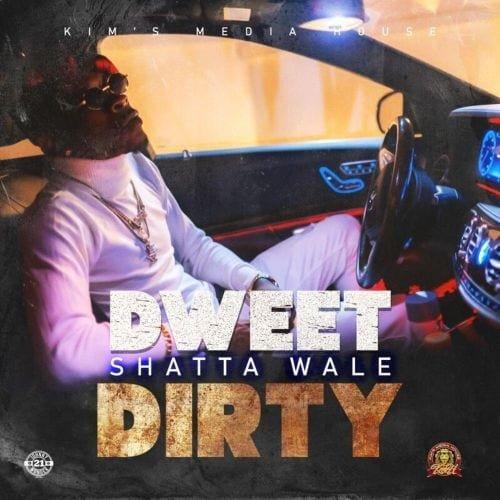 Dweet Dirty