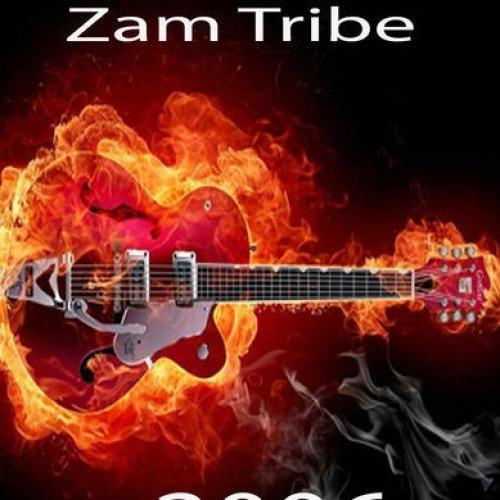 Zam Tribe