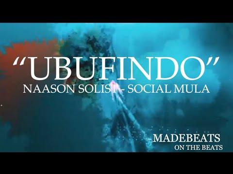 Ubufindo (Ft Social Mula)