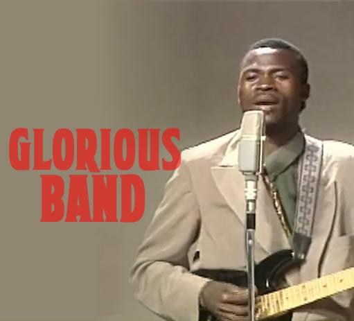 Glorious Band