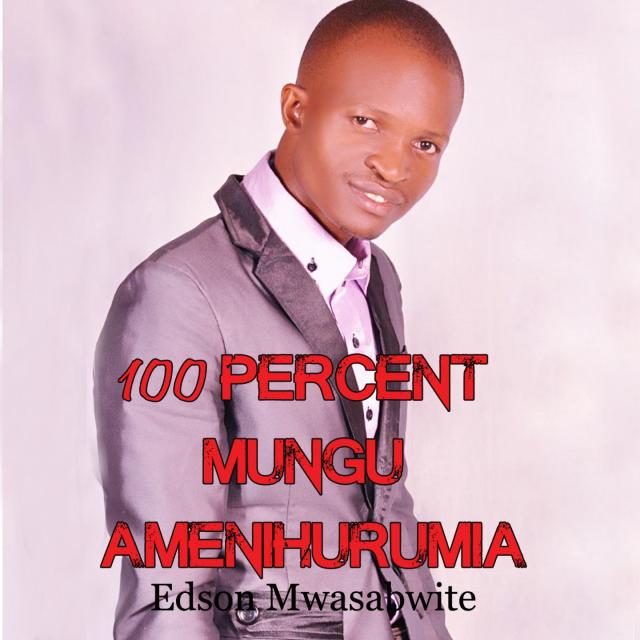 Mungu Amefanya