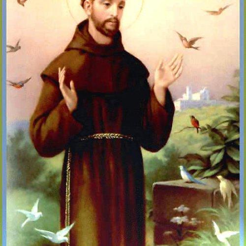 St Francis Kalulushi