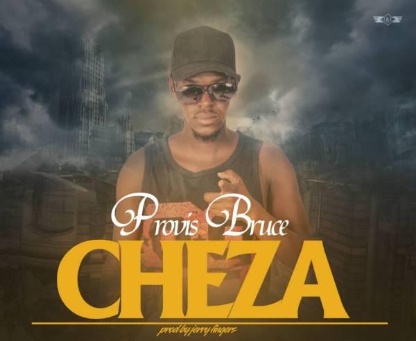 Cheza
