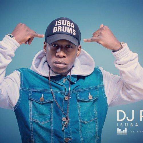 Kuluta (Ft DJ Bombe H)