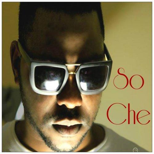 So Che