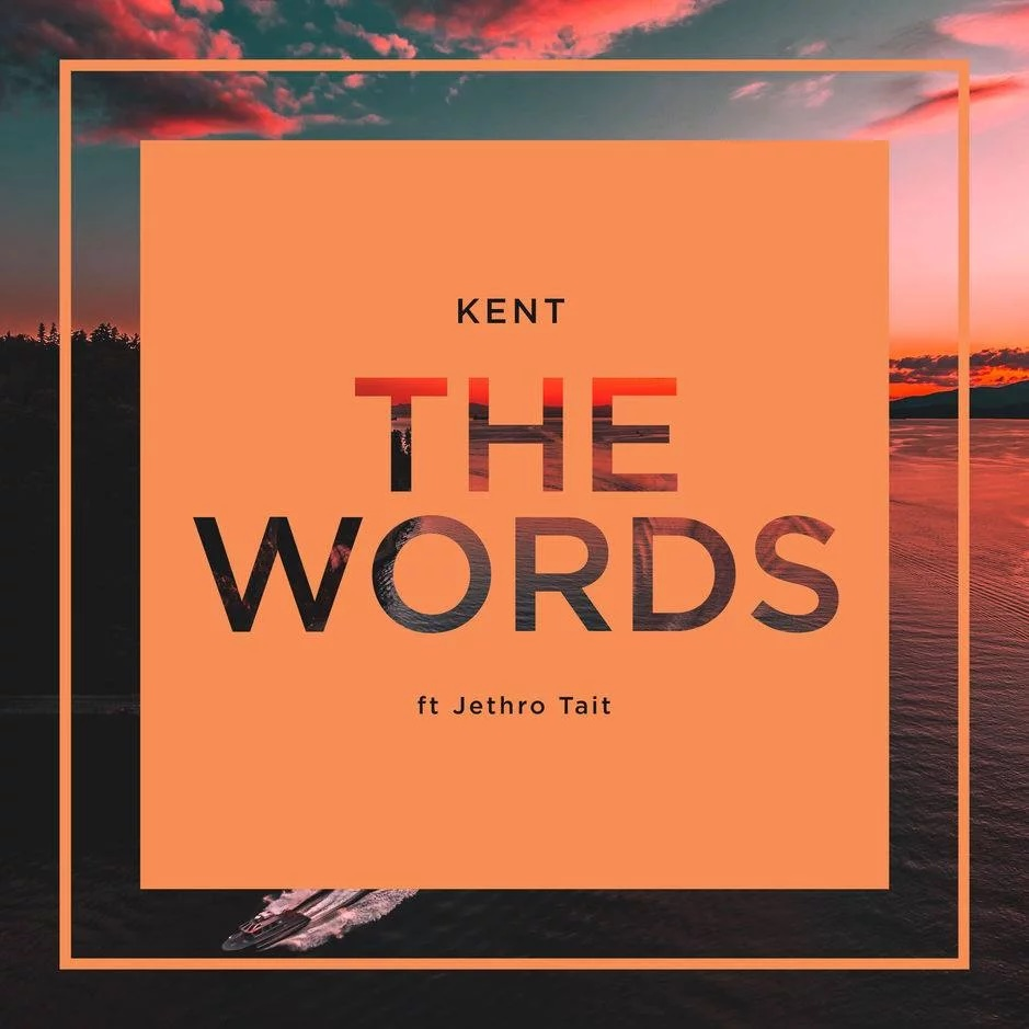 The Words (Ft Jethro Tait)