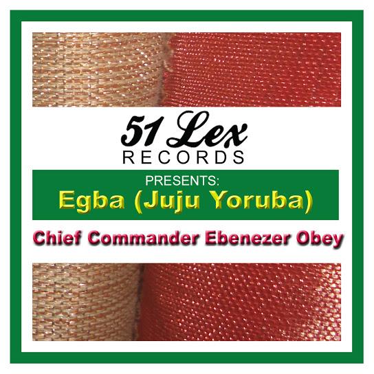 Egba (Juju Yoruba)
