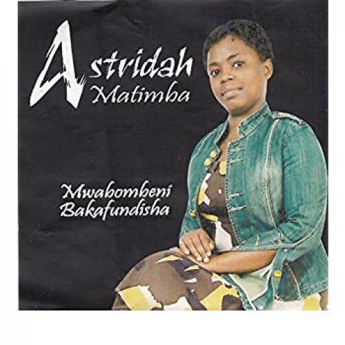 Mwabombeni Bakafundisha