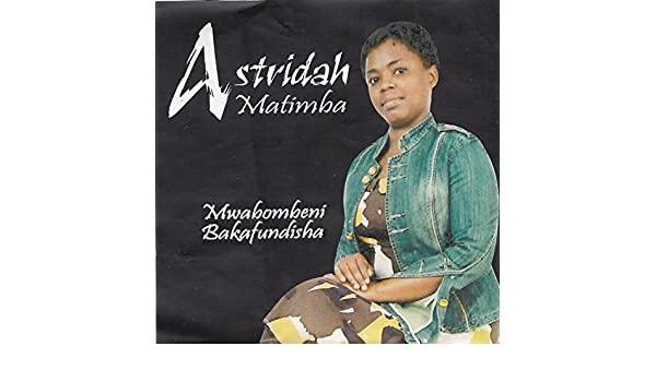 Ndigwashye Basowekede