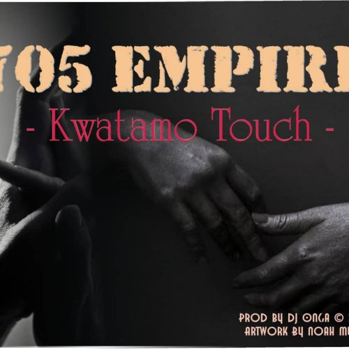 705 Empire