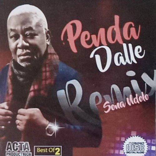 Remix Sona Ndolo by Penda Dalle