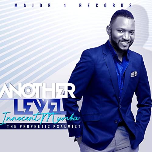 Another Level (Ft Shepherd Bushiri)