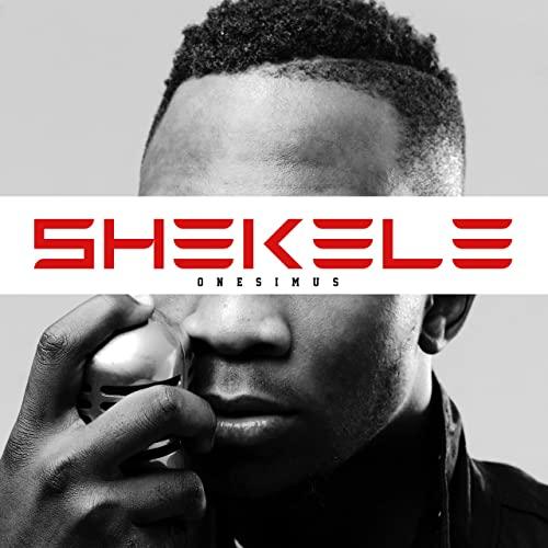 Shekele