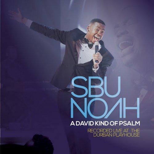 Ndikhokhele (Live)