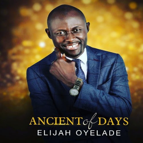 Owner of the Key (Ft Nathaniel Bassey)