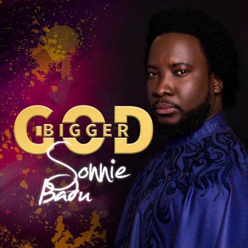 Bigger God