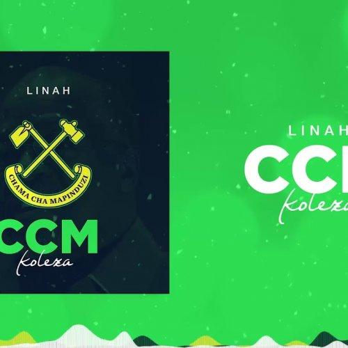 CCM Koleza