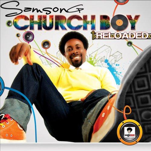 Church Boy Reloaded