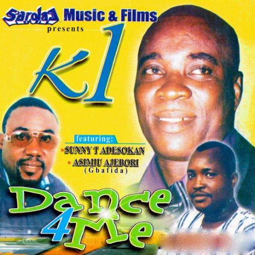 Dance 4 Me, Pt. 3