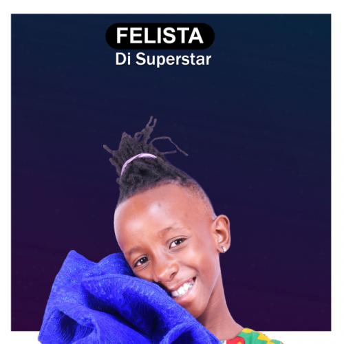 Di Superstar