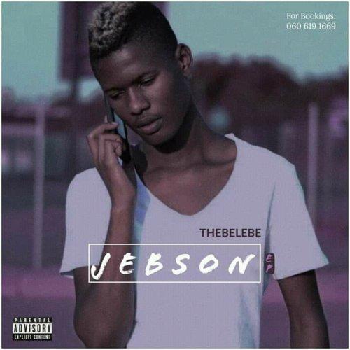 JEBSON Part 1