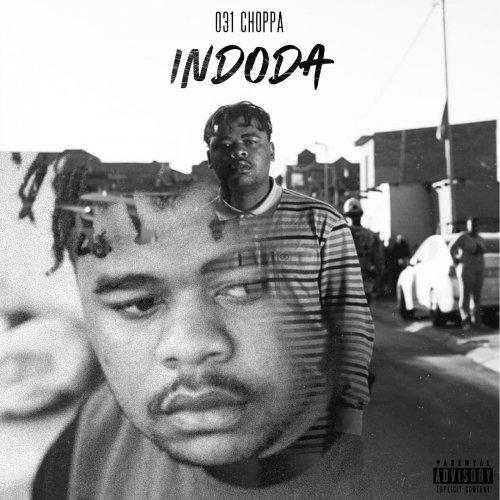 Indoda by 031 Choppa