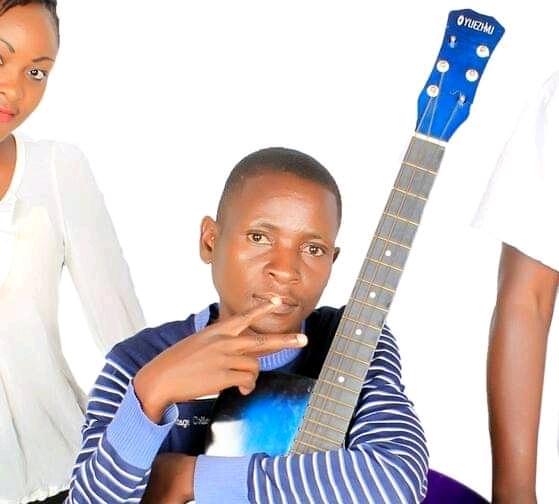 Sikufuna Kwangu Remix