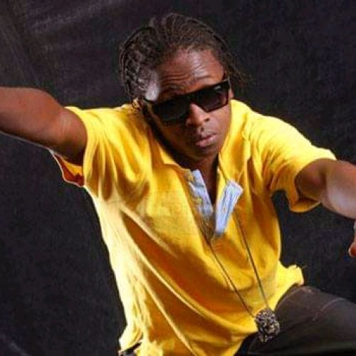 Ndowooza ko (Ft Tony Skeleton)