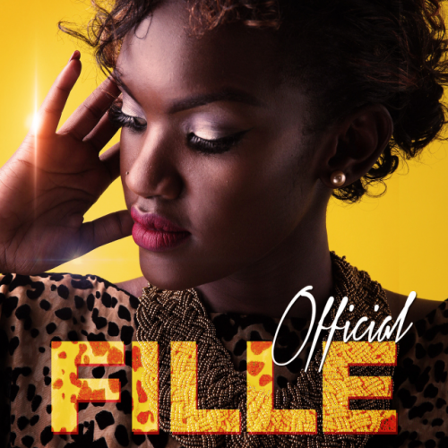 Fille Official by Fille