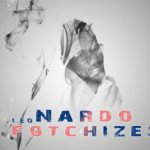 Leonardo Fotchizes