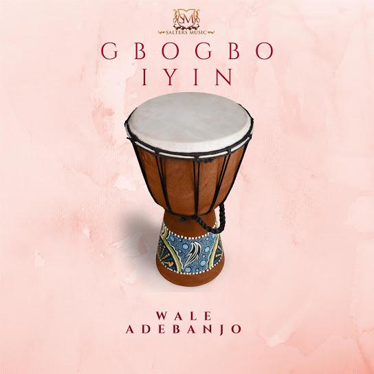Gbogbo Iyin