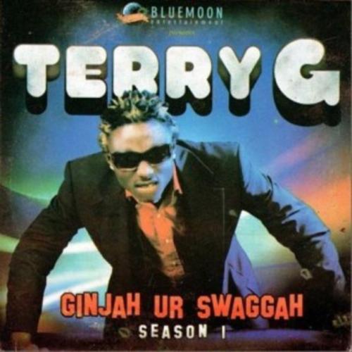 Ginjah Ur Swaggah (Season 1)
